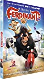 Ferdinand [DVD + Digital HD]