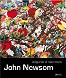 John Newsom, Ross Bleckner and John Newsom, 8881588013