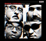 More Mr Nice Guy by Garaj Mahal (2010-03-09)