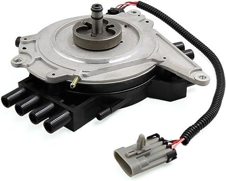 SWAG Stabilizer Bar Link Rod Strut Fits KIA Retona Sportage Suv 0K011-34-150