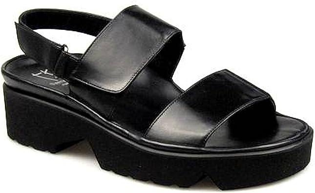 Thierry Rabotin Women's Barton Sandal