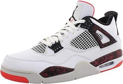 Nike Kids AV Pro 4 Basketball Shoe Deep