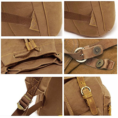 9c36a335f0e5 Canvas Backpack