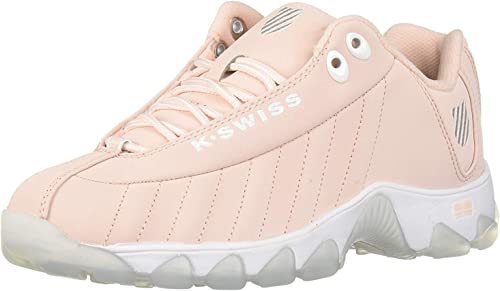 K-Swiss Women's ST329 CMF SB Sneaker