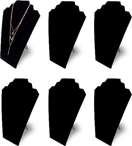 Brad Elvis Jewellery Dummy Jewellery Stand Ausssuchen Jewelry Stand