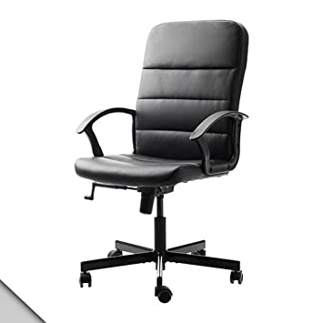 White office chair ikea nllsewx Quality Clear Ikea Swivel Office Chair Ikea Torkel Swivel Office Chair Black Ikea Chair Linkjacom Ikea Swivel Office Chair Ikea White Wooden Desk Chair Office Chairs
