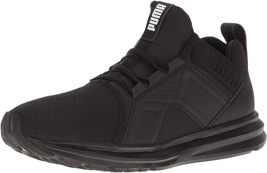 Amazon.com   PUMA Men's Enzo Sneaker