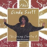 Loving Country 2 by Cindy Scott