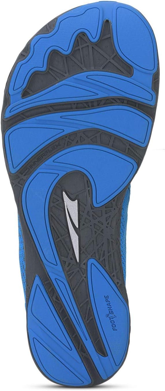 ALTRA Men's Escalante 2 Road Running Shoe US Blue