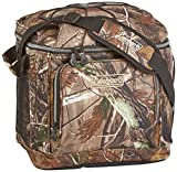 coleman coolers camo - Coleman 30 Can Soft Cooler