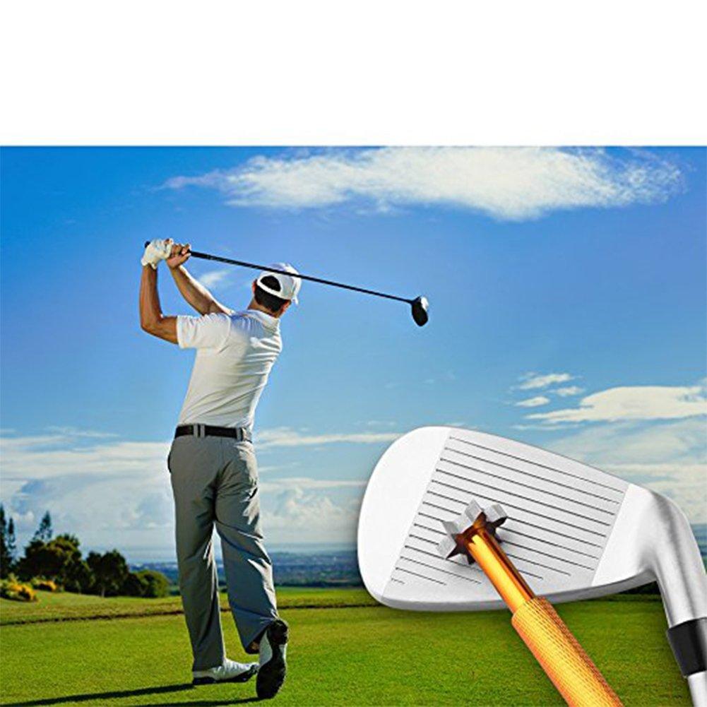 enipate palos de golf club ranura sacapuntas Herramienta ...