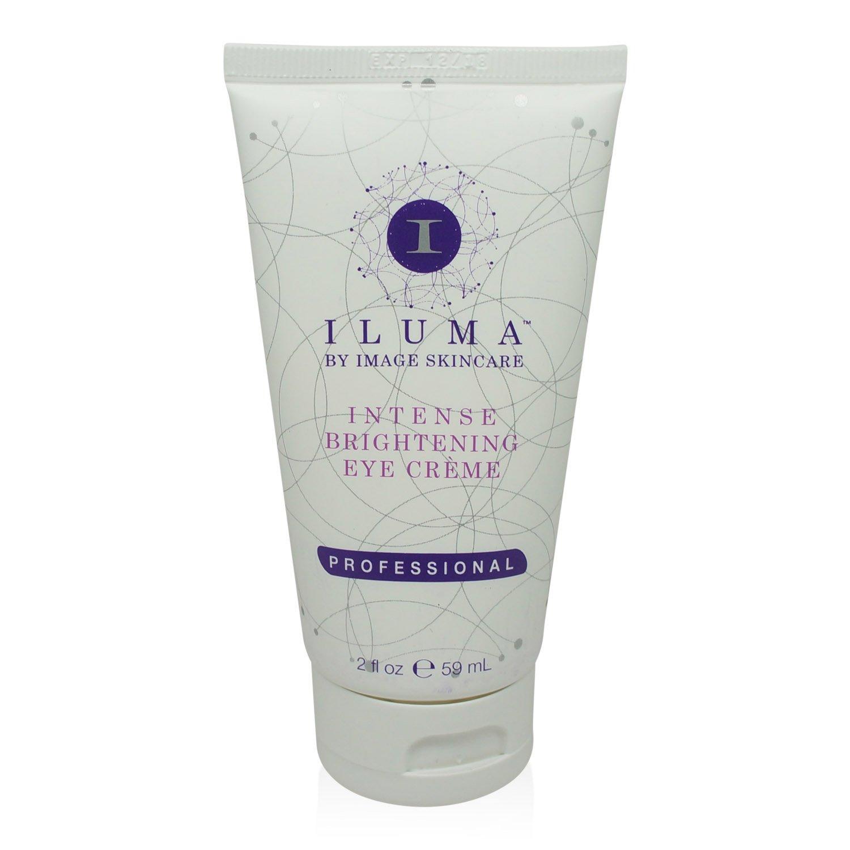 Image Skincare Iluma Intense Brightening Eye Creme, 2 Ounce