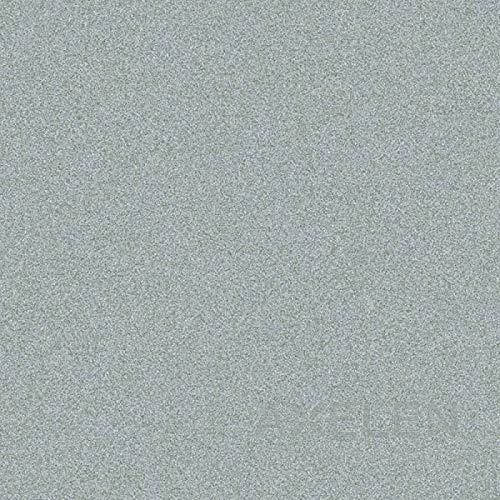 D C Fix Autocollant Gris en velours 45 cm X 1 metre Rouleau en velours Dos adhé sif vinyle 205-1721 A S Supplies Ltd.