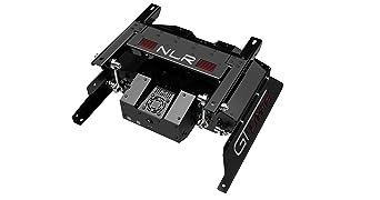 Next Level Motion Platform v3 ( NLR-M001v3 )