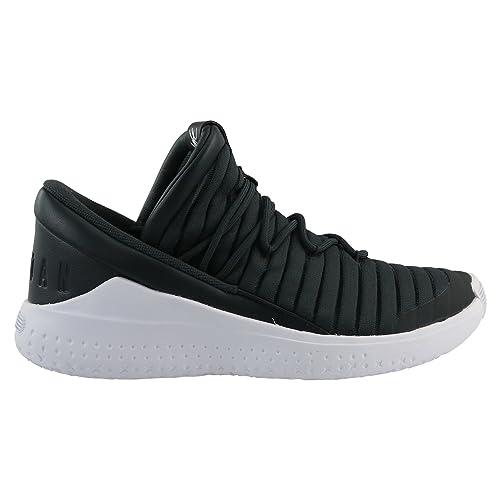 innovative design 80939 a0547 Mens Nike Jordan Flight Luxe Anthracite - Footwear||Men's Footwear||Men's