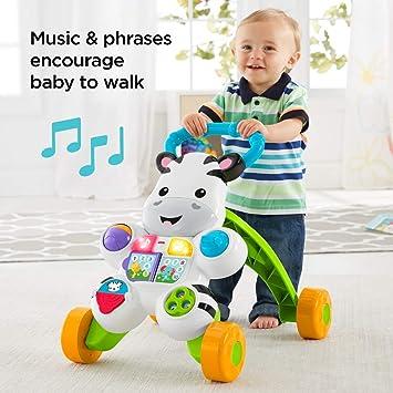 Best Baby Push Walker 2021 UK