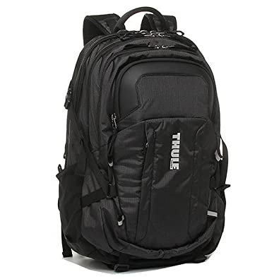 2d07fb69c31d (スーリー) THULE スーリー バッグ THULE TEED-217 ENROUTE ESCORT 2 DAYPACK リュックサック