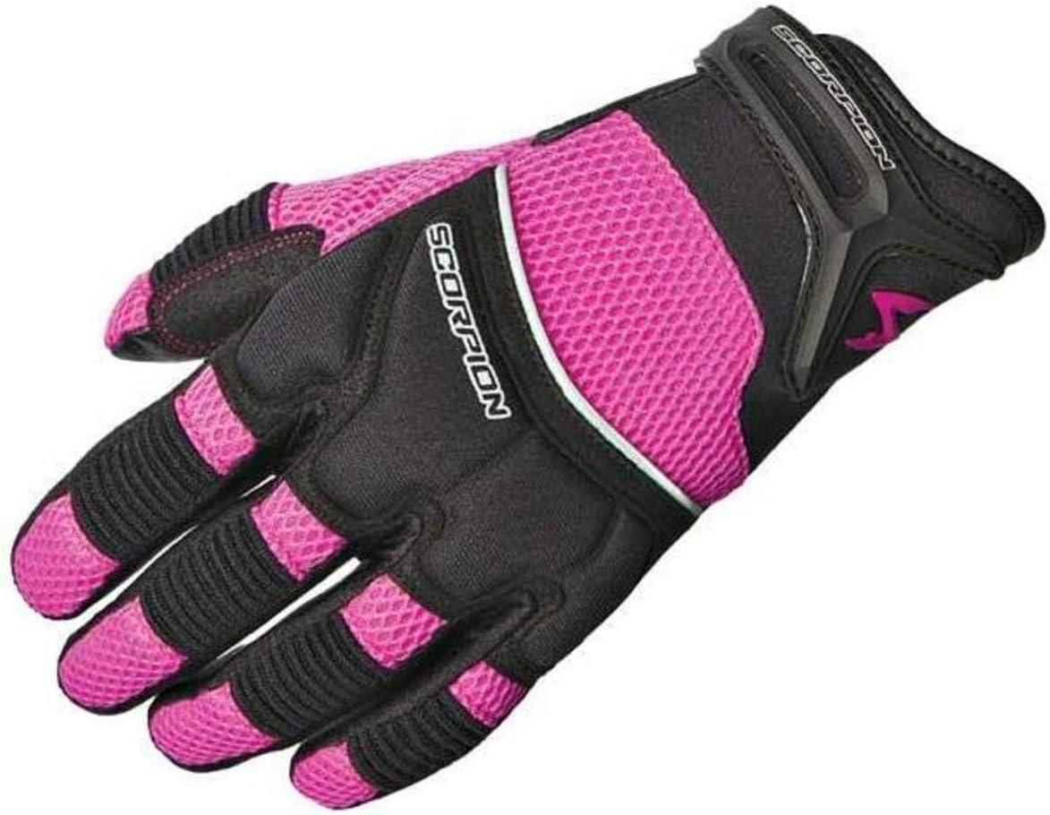 street Bike Glove Coolhand,Womens EXO Scorpion