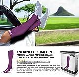 SB SOX Compression Socks (20-30mmHg) for Men
