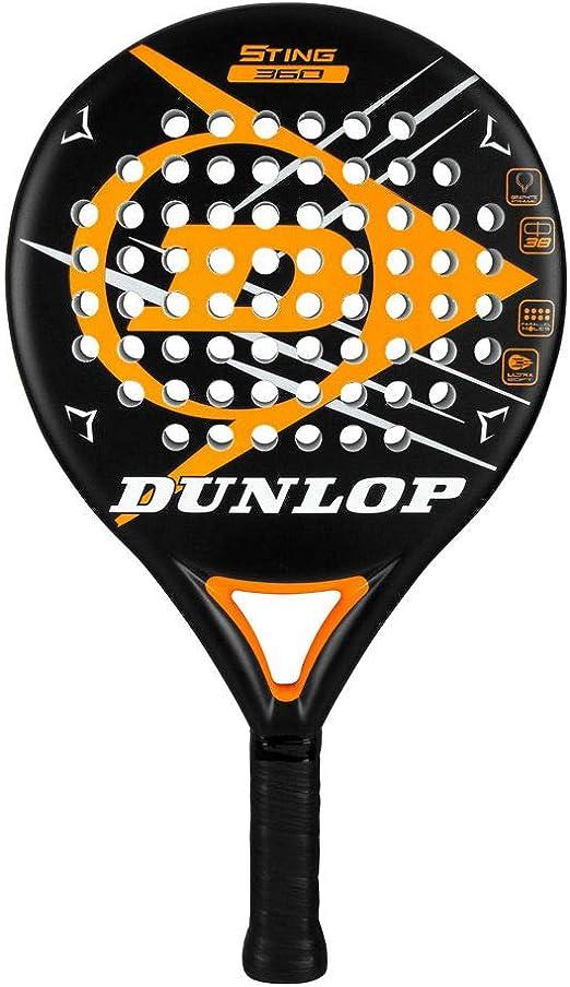 Dunlop Sting 360 2.0 2019, Adultos Unisex, Multicolor, Talla Unica ...
