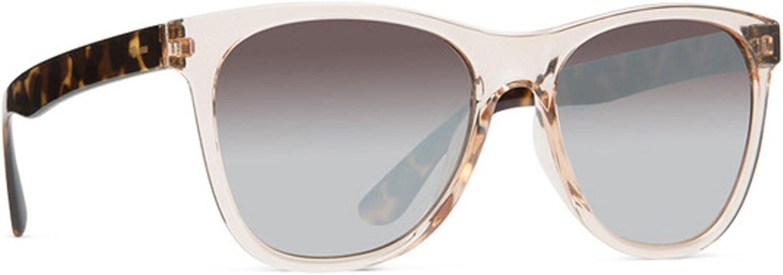 DOT DASH Sunglasses COOLIDGE Way