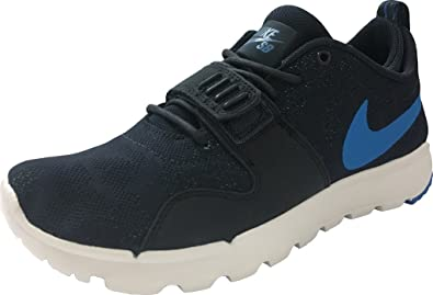 separation shoes dfb51 60620 Image Unavailable. Image not available for. Color  Nike TRAINERENDOR mens  skateboarding-shoes ...