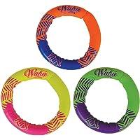 BMA1040 Dive Rings