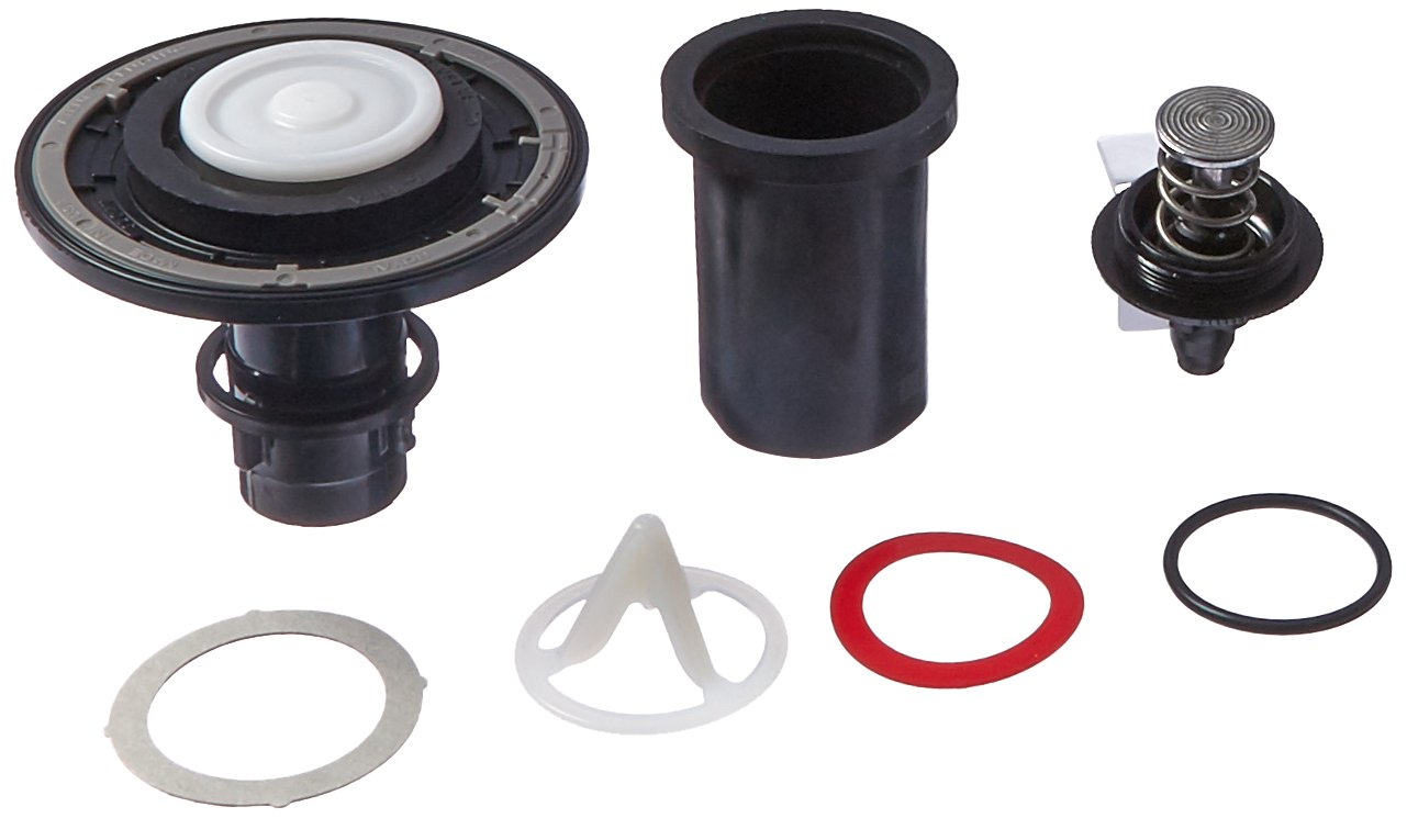 Sloan 3301071 Replacement Part by Sloan
