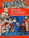 Bertrand du Guesclin par Cassagnes-Brouquet