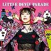 Little Devil Parade