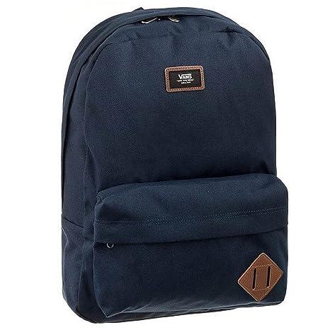 Vans Old Skool II Backpack 9697c93d3fb