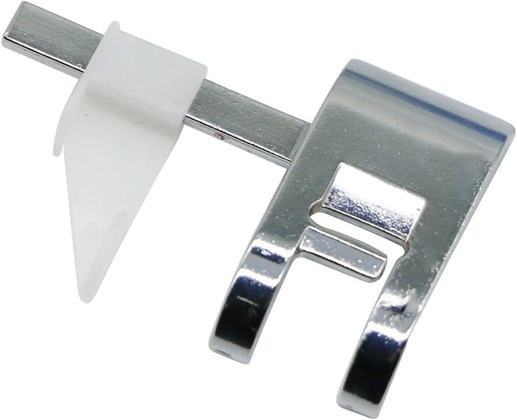 Professional 52pcs Sewing Machine Sewing Foot Presser foot Presser ...