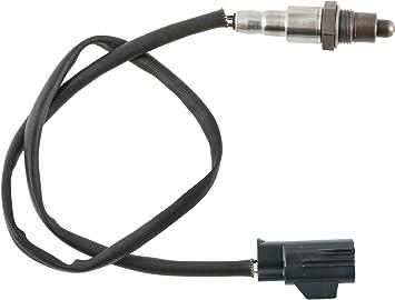 Amazon Com Ntk 25756 Oxygen Sensor Automotive