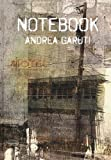 Andrea Garuti: Notebook, , 8862082452