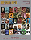img - for African Arts: 50:1 (Spring 2017) book / textbook / text book