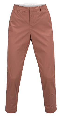 Peak Performance – Pantalón – para mujer Cedar Wood 26W x 32L