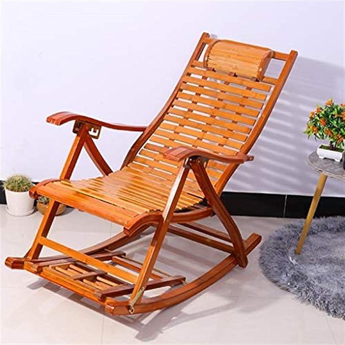 Tumbona Zero gravityPatio Sillas, sillones reclinables ...