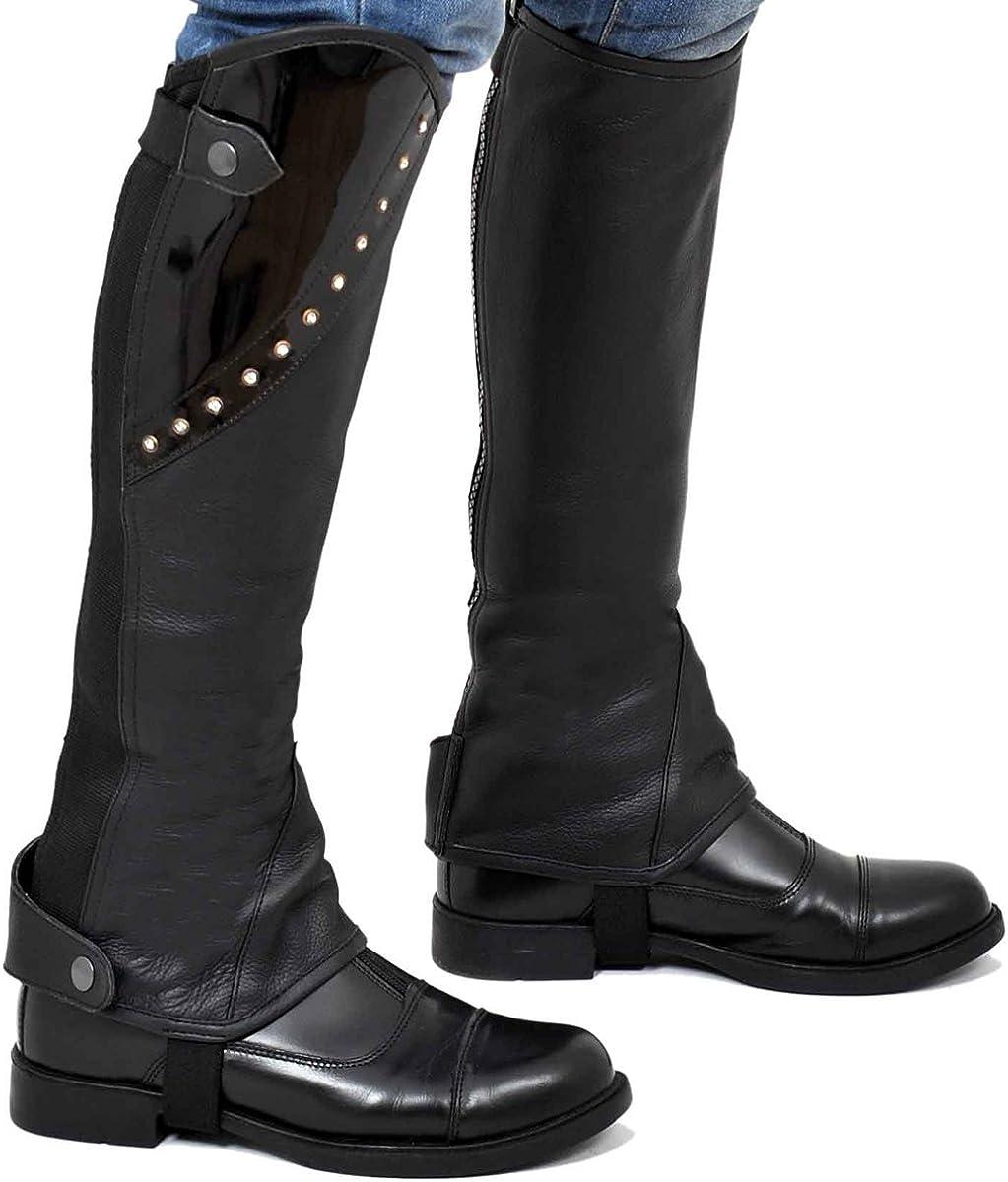 Calzado Riders Trend 10025184-BLK-XS