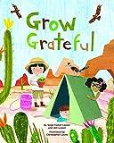 img - for Grow Grateful book / textbook / text book