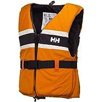 Helly Hansen Sport Comfort - Chaleco de Ayuda