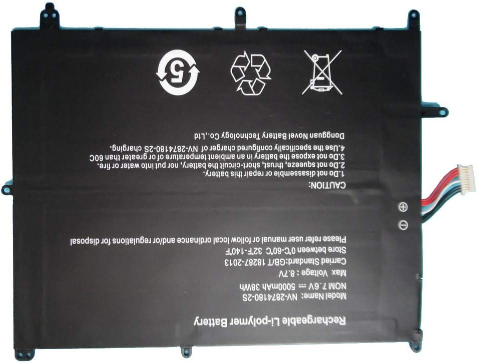 Computer & Zubehr Laptop Komponenten & Ersatzteile RTDpart Laptop ...