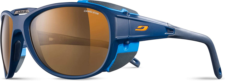 Julbo Explorer 2 Sunglasses
