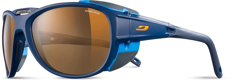 Julbo Explorer Glacier 2.0 Sunglasses