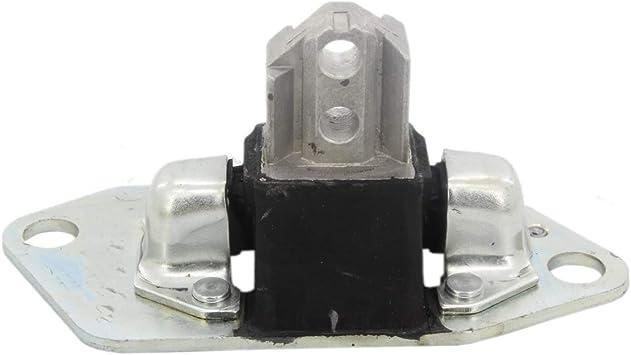 Engine Motor Mount For Volvo S60 V70 Upper Rear 2.3 2.4 2.5 2.9 L