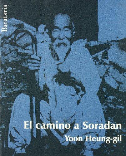 El camino a Soradan