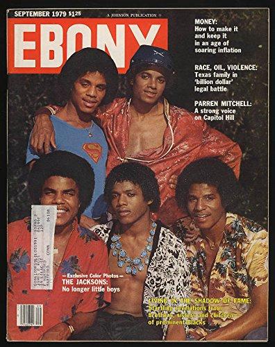 ebony-9-1979-jackson-five-parren-mitchell-famous-amos-cookies