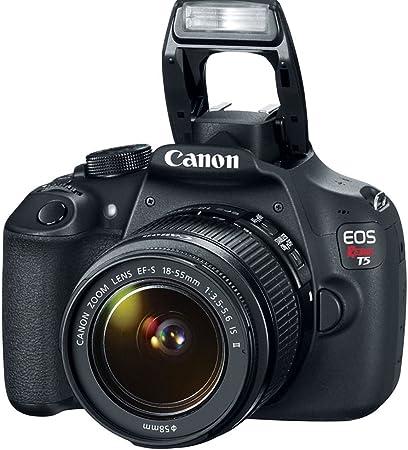 Canon E12CNDRT51855 product image 8