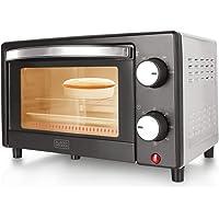 Black + Decker 9 LTR Oven Toaster Grill