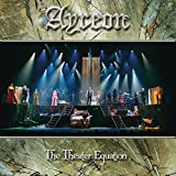 The Theater Equation by Ayreon