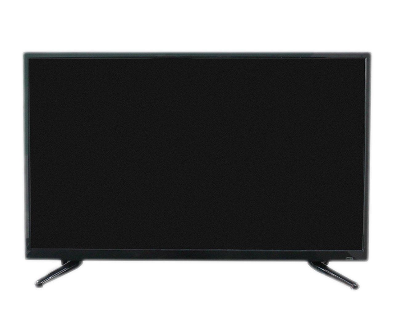 32V型USB録画付き 地上デジタルハイビジョン液晶テレビ(BML付き) LE-3210TS B075B57D2X